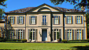 large luxury homes old metairie mansions large luxury homes on large lots metairie