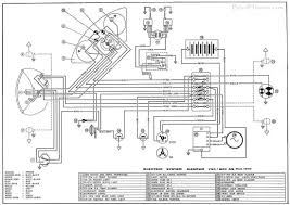 ducati wiring diagrams no spark in one cylinder only ms the