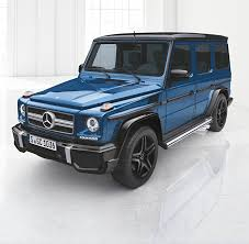 mercedes g class interior 2016 mercedes to offer g class fancification program u2013 news u2013 car and