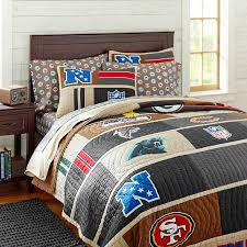 Sports Comforter Sets Twin Sports Bedding Set Perfect As Bedding Sets Queen On Baby