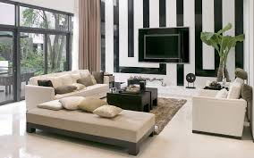modern classic living room decorate ideas beautiful and modern