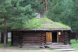 file yurt jpg wikimedia commons