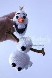 best 25 olaf snowman ideas on pinterest frozen crafts olaf