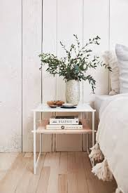 Best Plants For Bedroom Best 20 Best Plants For Bedroom Ideas On Pinterest Plants