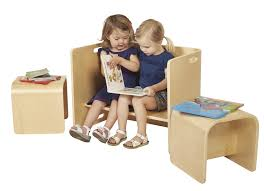 Toddler Table And Chair Sets Kids Wooden Table And Chairs The Wooden Toy Chest