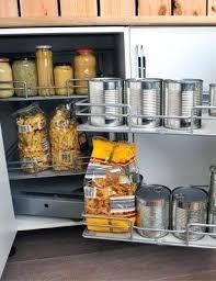 rangement coulissant cuisine ikea rangement pour meuble de cuisine rangement interieur meuble