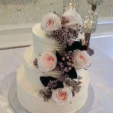 wedding cake essex wedding cake flowers food essex room the essex room