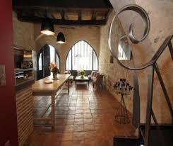 chambres d hotes tarn et garonne au coeur du lauzerte sur les à lauzerte