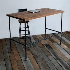 Computer Desk Toronto Desks Black Wooden Desk With Hutch And Book Shelf Also Storage
