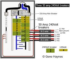 residential air handler diagram heil air handler wiring diagram