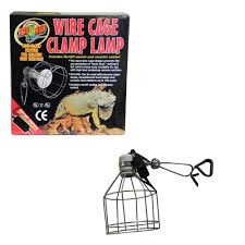 Zoo Med Light Fixture by Reptile Porcelain Clamp Lamp Fixture Reptile Heat And Light At