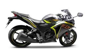 honda cdr bike price honda cbr 250 r price in india with offers full specifications