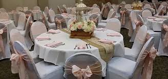 table and chair cover rentals am linen rental tablecloth rental dallas chair cover rental