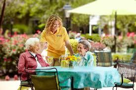 skin cancer in seniors development identification and risk