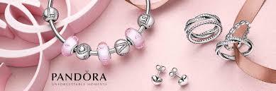 pandora jewelry retailers kanricks jewelers