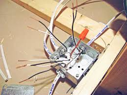 pioneer deh 1300mp wiring diagram to trend how wire a junction for