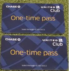 united luggage giveaway win 2 united club passes u0026 a luggage handle cover