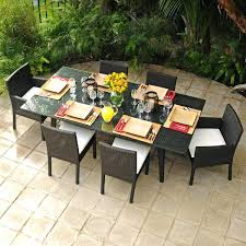 Caluco Patio Furniture Pinery Dining Patio Furniture Labadies Upscale Distinctive Patio