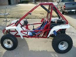honda odyssey go cart wanted to buy honda odyssey buggy fl 250 350 400 wrecks parts