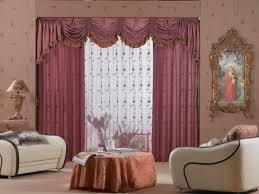 interior design for house design for living room drapery ideas q12abw 20511
