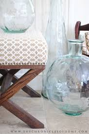 How To Make A Banquette Bench Tutorial How To Upholster A Bench The Chronicles Of Home