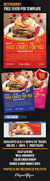 food templates free download download restaurant facebook cover photoshop flyer template restaurant facebook cover free food beverage flyer templates and menu templates in psd