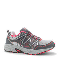 what are the best black friday deals on womens shoes women u0027s shoes ebay