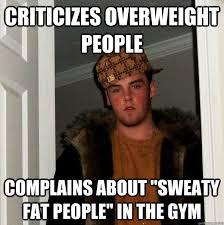 Funny Fat People Memes - i qkme me 35tcej jpg
