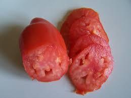 corne de cuisine les gourmandes astucieuses cuisine végétarienne bio saine et
