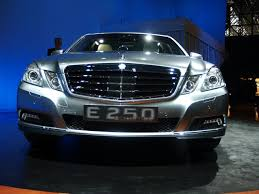 cars mercedes cars mercedes benz e250 picture nr 32312