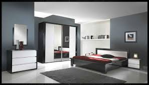 chambre a coucher italienne moderne chambre a coucher italienne chambre adulte italienne chambres