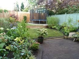 family garden ideas picture garden and backyard pinterest family garden garden