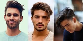 coupe cheveux homme dessus court cot coupe de cheveux homme dessus photo de coiffure bio