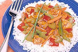 catalina chicken stir fry recipe list salewhale ca