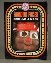 Potato Head Halloween Costume 104 984 Ben Cooper Famous Faces Costume U0026 Mask Potato Head