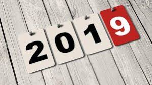 Happy New Year 2019 ImagesPhotosPictures Full HD Images