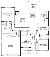 home floor plan designs u2013 laferida com