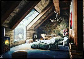 dachschrge gestalten schlafzimmer bild schlafzimmer inspiration dachschräge bett ohne kopfteil lapazca