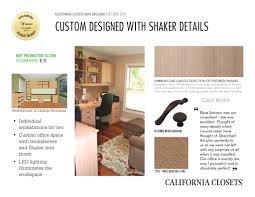 california closets u2013 new england