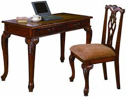 perfect writing desk chair with additional famous chair designs