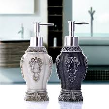 Popular Hand Lotion DispensersBuy Cheap Hand Lotion Dispensers - Bathroom liquid soap dispenser