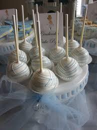cinderella themed centerpieces plan a cinderella themed quinceañera