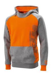 ktm vert hoodie arrow hoods and logos