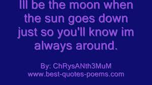 lovely romantic quotes and sayings video dailymotion