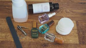paint your nails a how to guide for a long lasting manicure