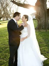 richie wedding dress kate ritchie s trip the aisle articles easy weddings