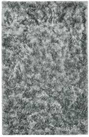 Dynamic Rugs Solid Area Rugs Shoppypal Com