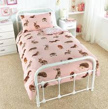 Sonic Duvet Set Bed Linen Outstanding Hedgehog Comforter Hedgehog Bedding For