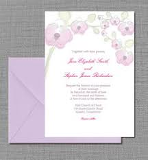 35 free printable wedding invitations free printable wedding