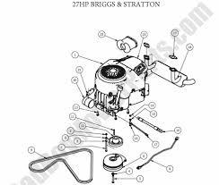 bad boy parts lookup 2012 zt engine 27hp kohler